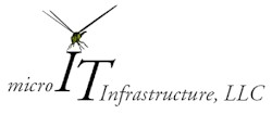 microIT Infrastructure, LLC